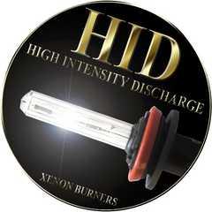 35W HIDバーナー HB3 エスティマ H18.1〜GSR50W.55W.ACR50.55W Hiビーム