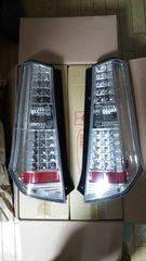 MH23 ワゴンR.スティングレー GARAX LEDテール 完動品