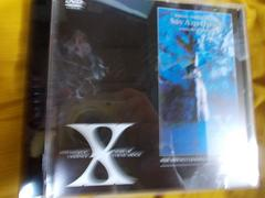 X Say Anything X BALLAD COLLECTION DVD