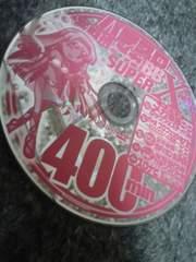 パチスロ実戦術メガBB SUPER X Vol.1 付録DVD