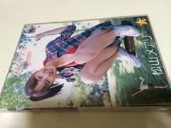 松山メアリ DVD