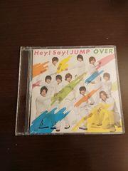 Hey!Say!JUMP「OVER」NYC