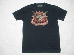 42 男 ラルフローレン 半袖Tシャツ M