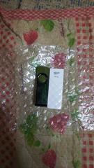 USBメモリー×2