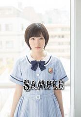 【写真】L判: 乃木坂46/生駒里奈41