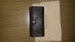 正規品Louis Vuittonキーケース