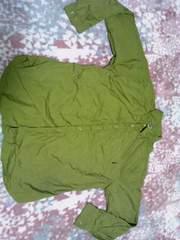 バランスウェアデザインシャツBalanceSupremeccaJORDANIKESB系