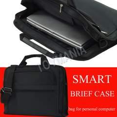 新品 2WAY ノートパソコン PC収納対応 ビジネスバッグ メンズ ブリーフケース