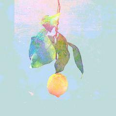 即決 米津玄師 Lemon 映像盤 初回盤 (CD+DVD) 新品