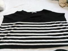 Tシャツ�L