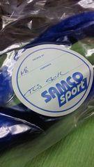 新品未使用サムコクーラントホースsamcoJZA80supra2JZGTE前期サムコブルースープラ