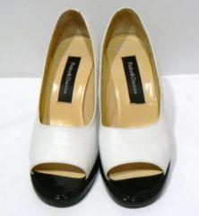 ピンキー&ダイアン レディス靴 36 801906CF66O97