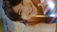 セクシーゾーン★ポスター