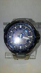 中古プロトレックPRX7000L