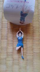 【新品】コップのフチ子5 立ち木のフチ子