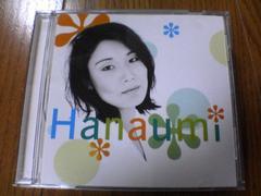 ハナウミCD Hanaumi 韓国 ノルウェー