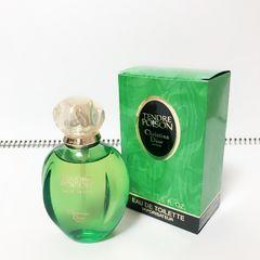 Dior◆ディオール◆タンドゥルプワゾン◆香水◆50ml