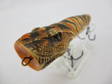 ミミックス■ポッパーザウルス(Barosaurus)