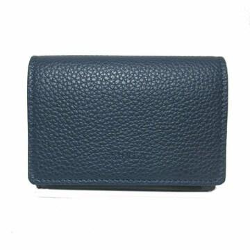 フルラ902139 ウリッセ 三つ折財布