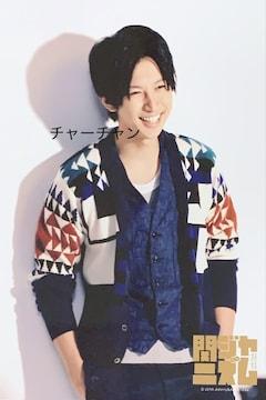 関ジャニ∞大倉忠義さんの写真♪♪    21