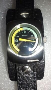 ディーゼル DZ-2056 美品