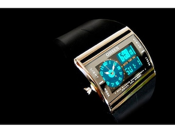 新品★腕時計3 2 最新モデル スマート 多機能 swatch