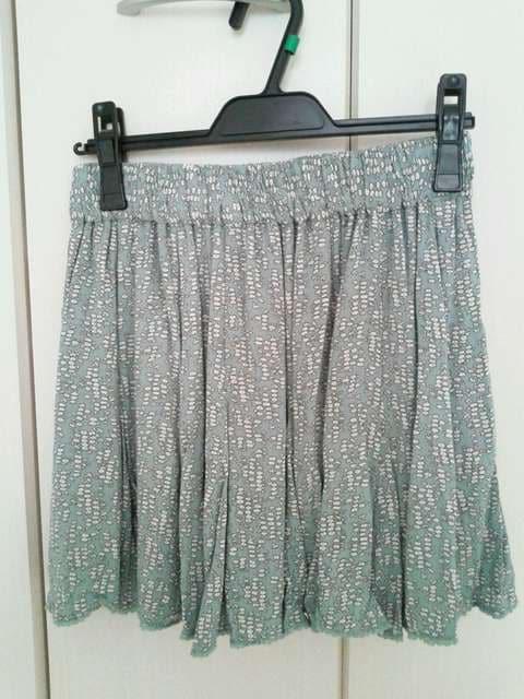 ミスティックのスカート  < ブランドの