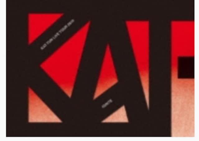 即決 KAT-TUN LIVE TOUR 2019 IGNITE 初回限定盤 Blu-ray 新品  < タレントグッズの