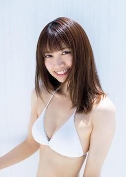 源藤アンリ     写真★5