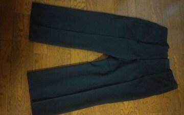 礼服のズボン ウエスト100cm 美品