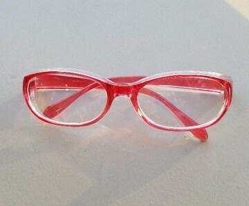 花粉症眼鏡 メガネ