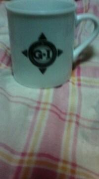 HUNTER×HUNTERG・1〜マグカップ