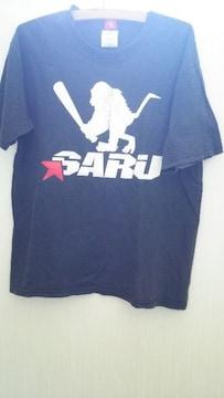 サンタスティック Tシャツ  トウキョウトライブ2