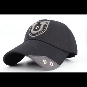 送料無料 ベースボールキャップ・帽子 JMC14-2