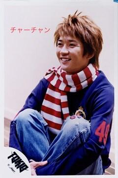 TOKIO 国分太一さんの写真☆  3