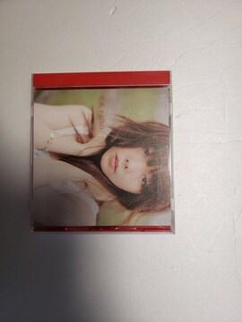 aiko  /    花風 シングル盤 初回仕様