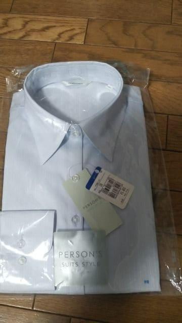 新品、定価3900円の商品です。  < 女性ファッションの
