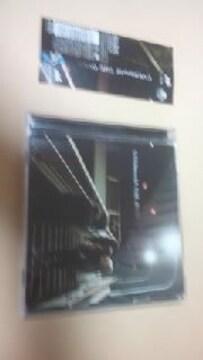 UVERworld /THE OVER 特典DVD付き仕様盤