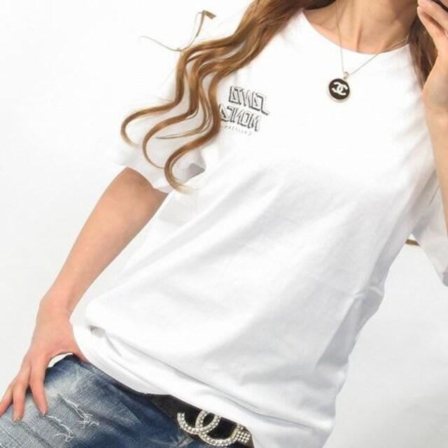 NEW最新サーフロゴTシャツ/ユニセックス2146