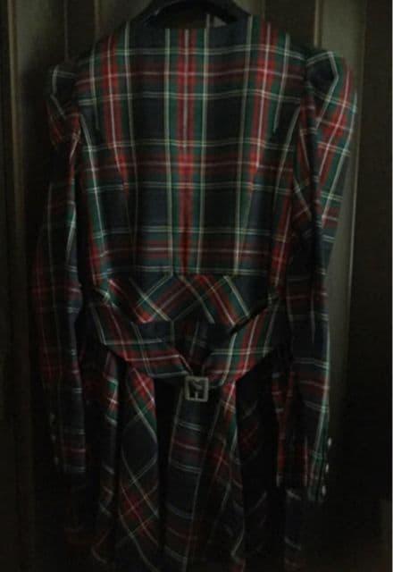 ハニーバンチ コート < 女性ファッションの