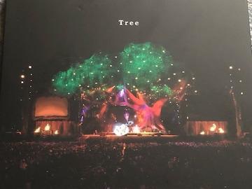 激安!超レア!☆SEKAI NO OWARI/Tree☆初回限定盤/CD+DVD☆美品!