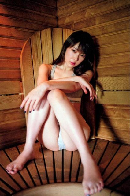 【送料無料】高山一実 厳選セクシー写真フォト10枚セット A  < タレントグッズの