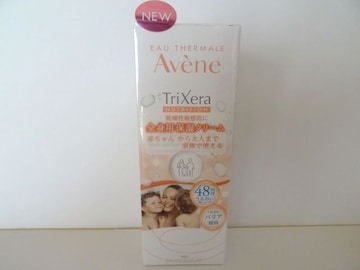 新品・未開封 アベンヌ トリクセラNT フルイドクリーム