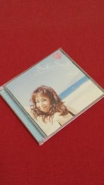 【送料無料】松田聖子(BEST)