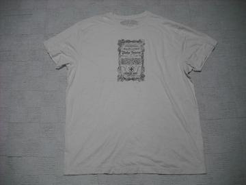 32 男 ラルフローレン 半袖Tシャツ XXL