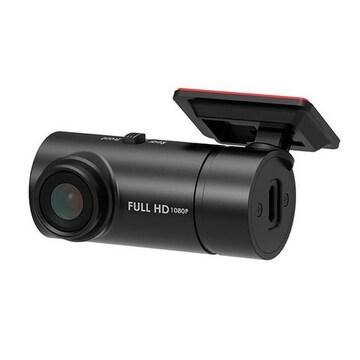 新品 【hp】ドライブレコーダーF870G専用オプションカメラ RC3