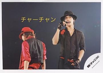 関ジャニ∞錦戸亮さんの写真♪♪  64