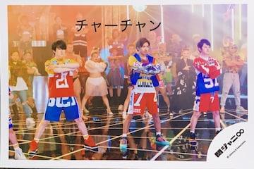関ジャニ∞メンバーの写真★55
