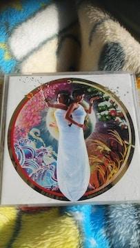 CDアルバムBenny k  japan-rhythm