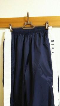 NIKE(ナイキ)のナイロンパンツ、ズボン、ジャージ